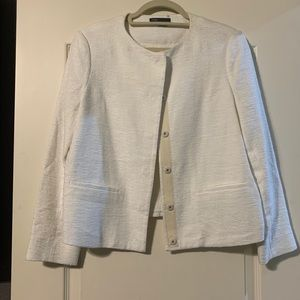 Vince cardigan with buttons
